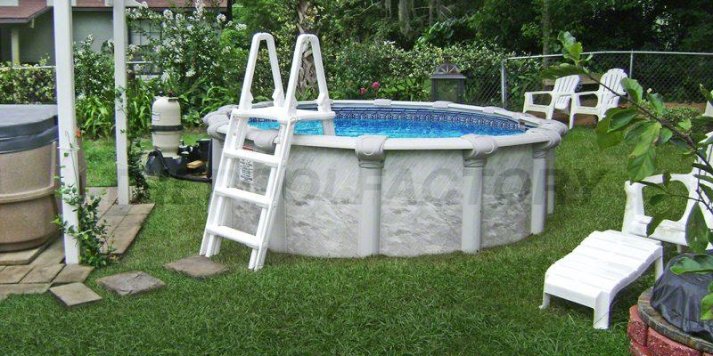 above-ground-pools-101