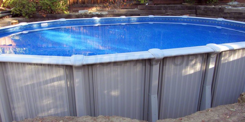 above-ground-pools-127