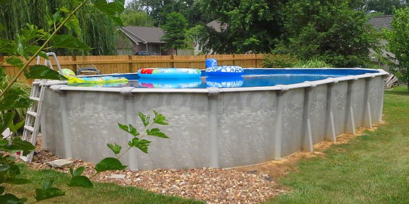 above-ground-pools-190