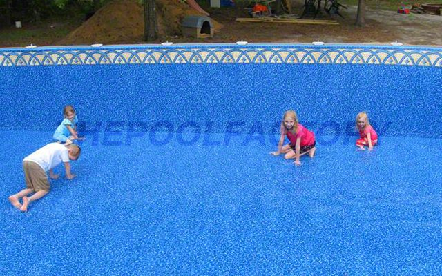 above-ground-pools-215