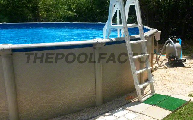 above-ground-pools-228