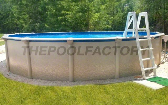 above-ground-pools-230