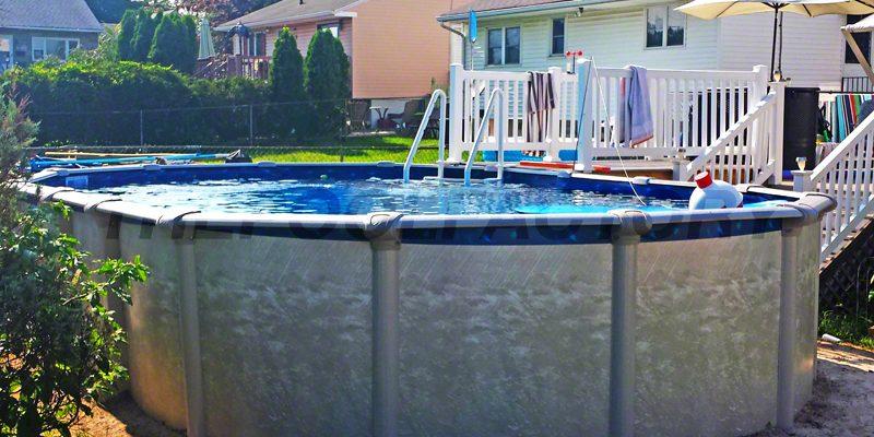 above-ground-pools-245