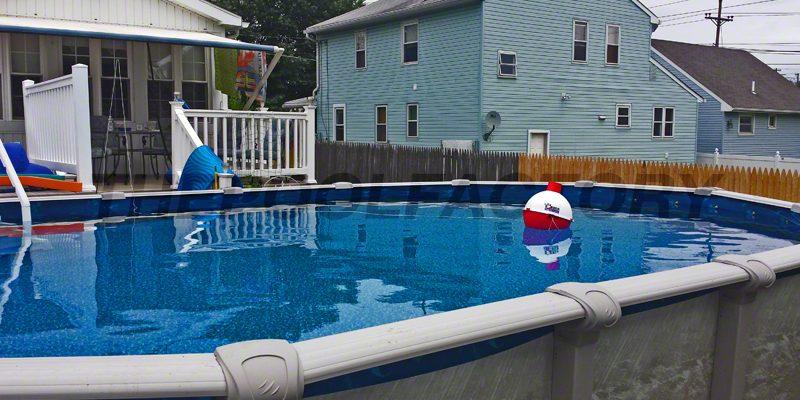 above-ground-pools-247