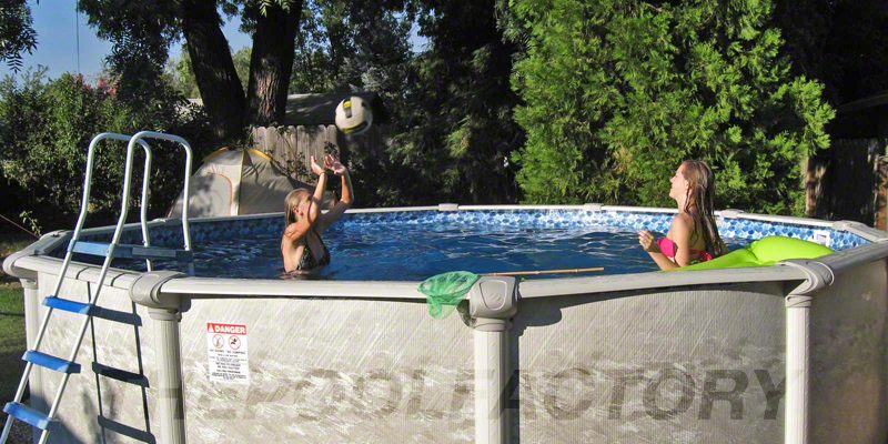 above-ground-pools-253