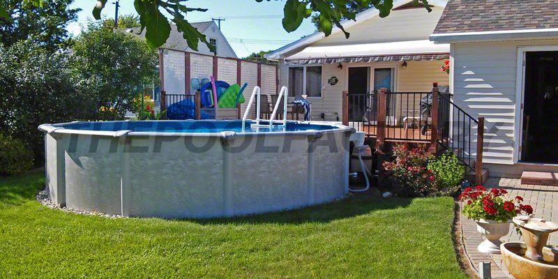 above-ground-pools-270