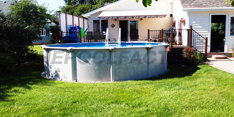 above-ground-pools-271