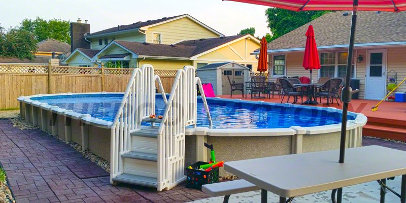 above-ground-pools-287