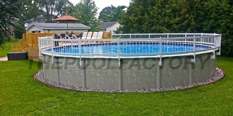 above-ground-pools-302