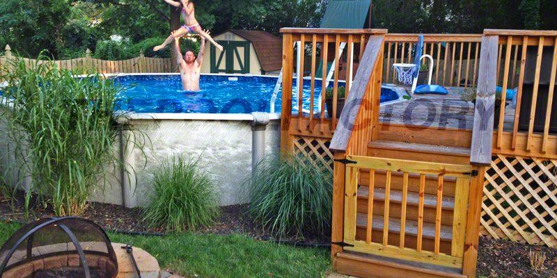 above-ground-pools-306
