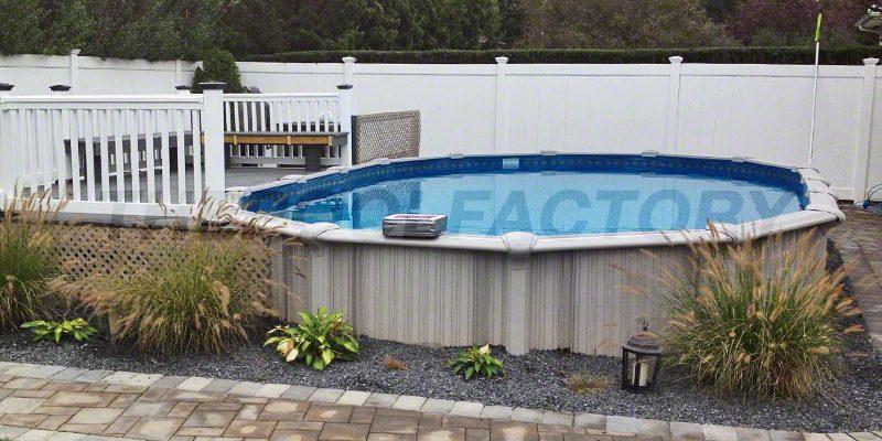 above-ground-pools-318