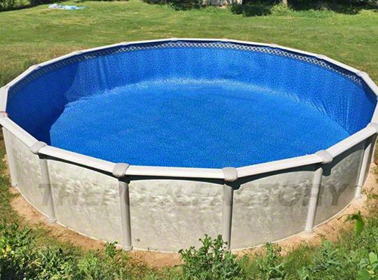 above-ground-pools-321