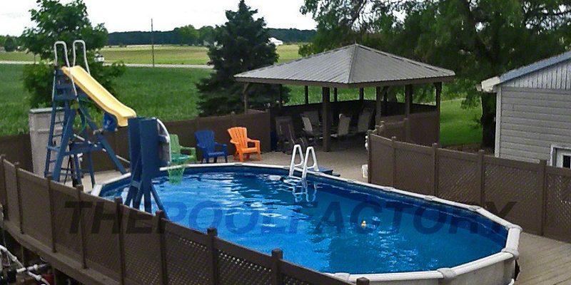 above-ground-pools-326