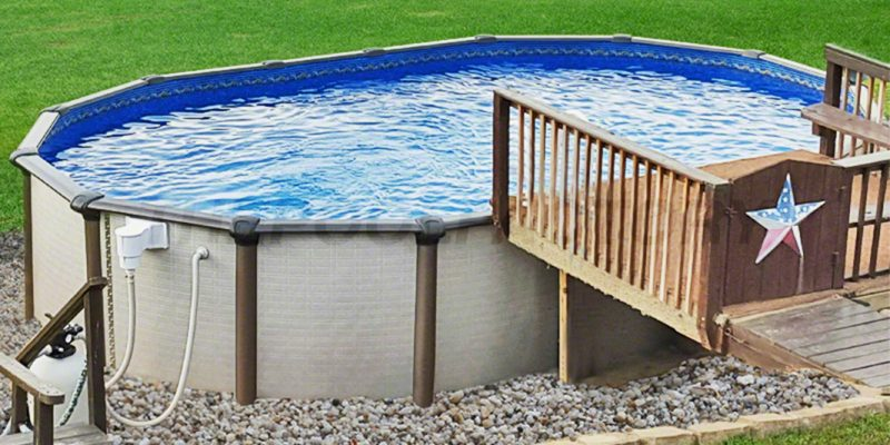 above-ground-pools-328