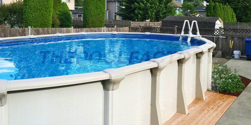 pool-installation-133