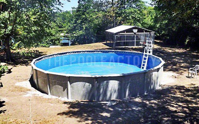 pool-installation-137