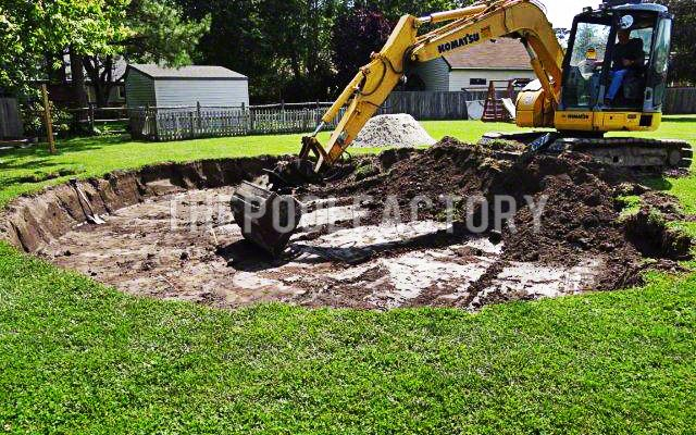 pool-installation-139