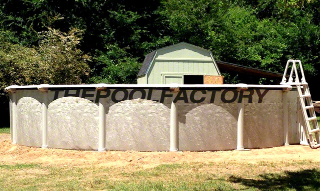 pool-installation-173