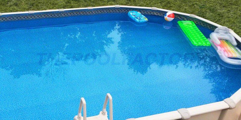 pool-installation-179