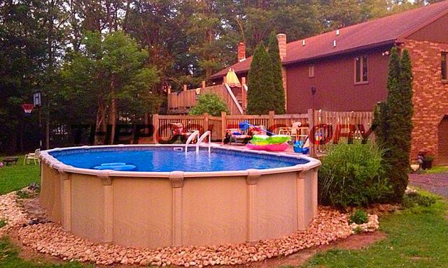 pool-installation-184