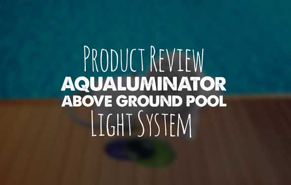 aqualuminator-aboveground-pool-light