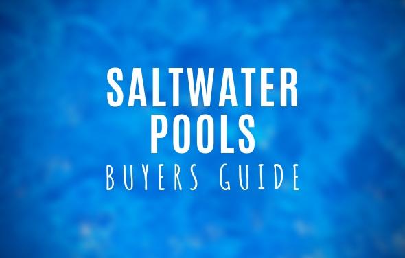 saltwater-pools