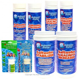 saltwater-chemical-kit-650-650-3