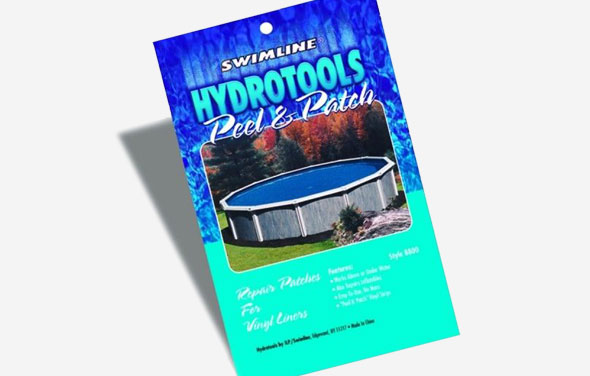 Fix A Leak In Your Pool The Pool Factory