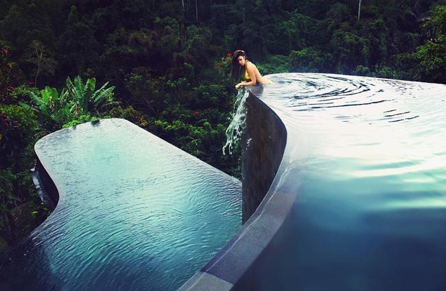 interesting-swimming-pools-22