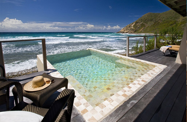 interesting-swimming-pools-26