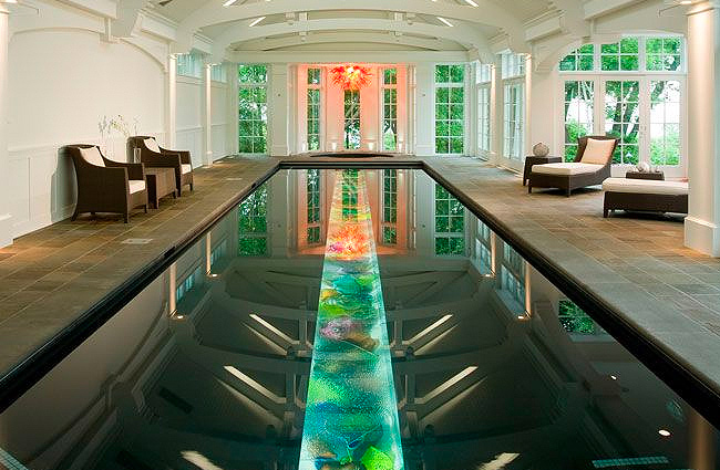 interesting-swimming-pools-27