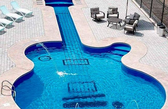 interesting-swimming-pools-29