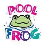 Pool Frog Troubleshooting
