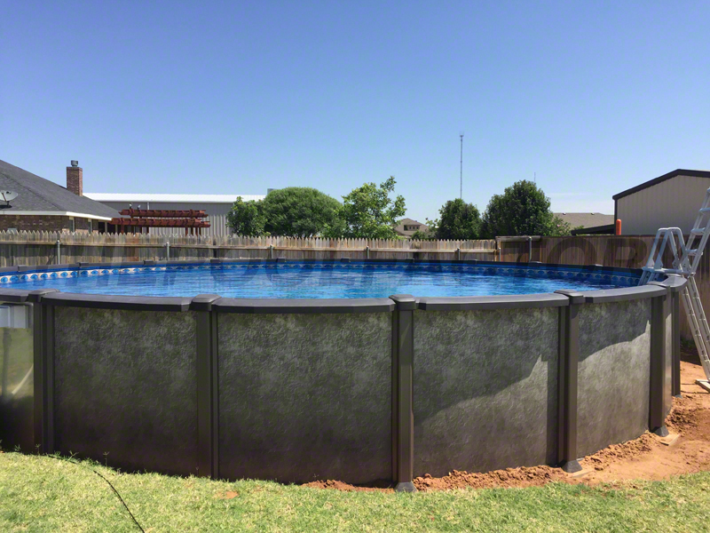 Saltwater Lx Swimming Pool Gallery The Pool Factory