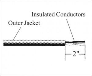aqualuminator-bulb-replacement-2