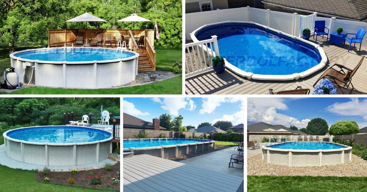 Saltwater 8000 swimming pool gallery the pool factory - Saltwater swimming pool maintenance ...