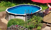 America S Above Ground Pool Experts The Pool Factory