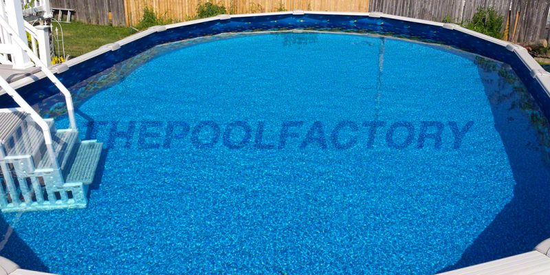 above-ground-pools-anthony-c-02