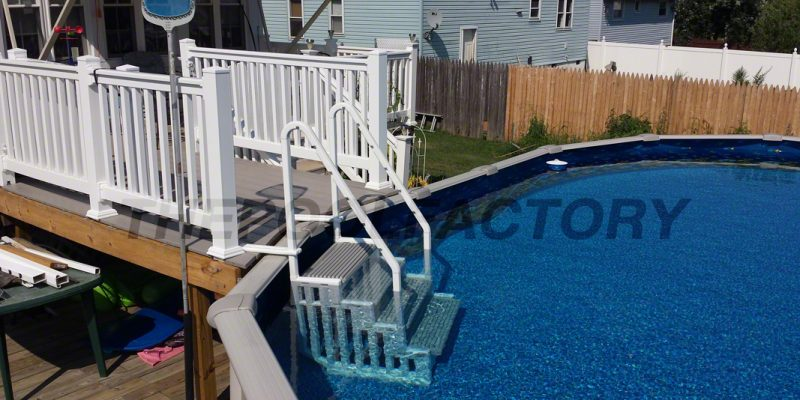 above-ground-pools-anthony-c-03