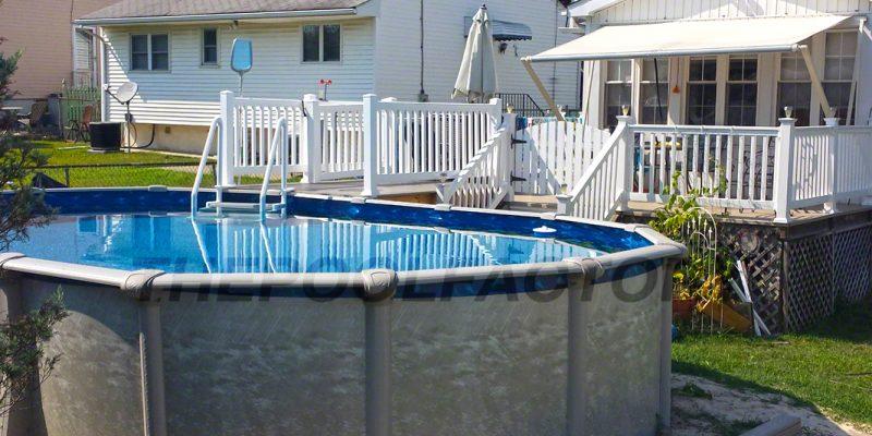 above-ground-pools-anthony-c-05