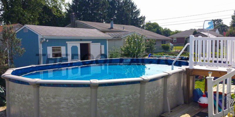 above-ground-pools-anthony-c-06