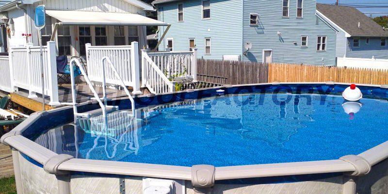 above-ground-pools-anthony-c-10