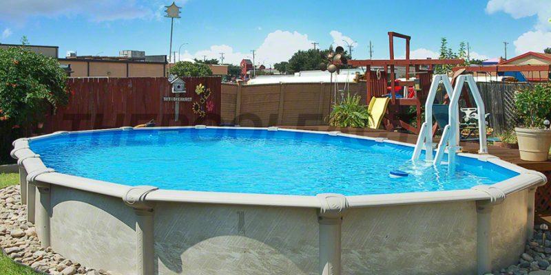 above-ground-pools-bob-sha-05