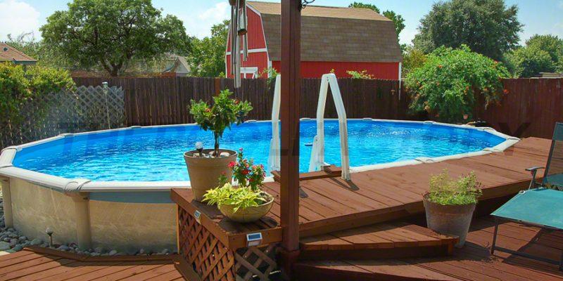 above-ground-pools-bob-sha-08