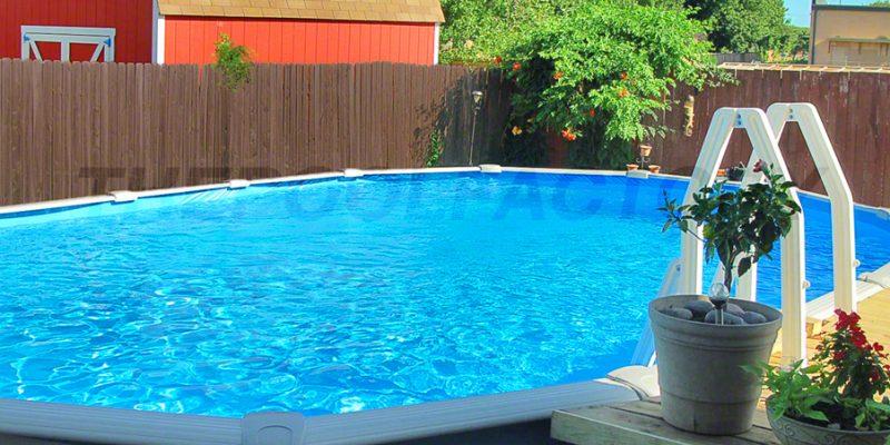 above-ground-pools-bob-sha-11