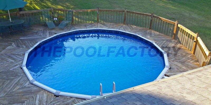 above-ground-pools-crystal-b-23