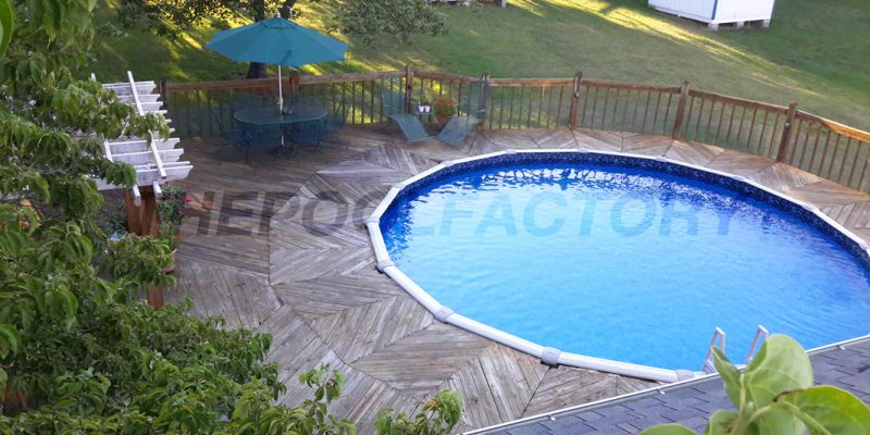 above-ground-pools-crystal-b-25