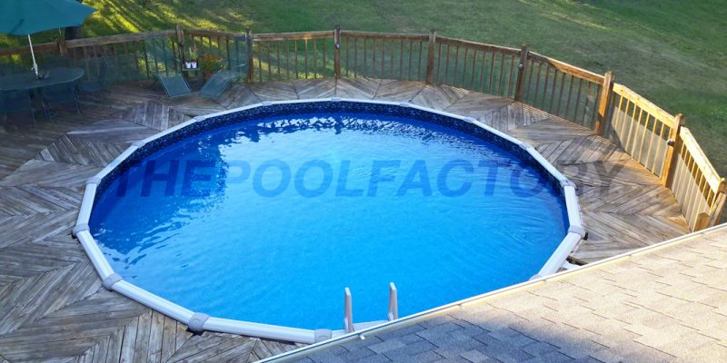 above-ground-pools-crystal-b-27