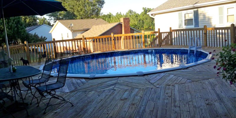 above-ground-pools-crystal-b-28