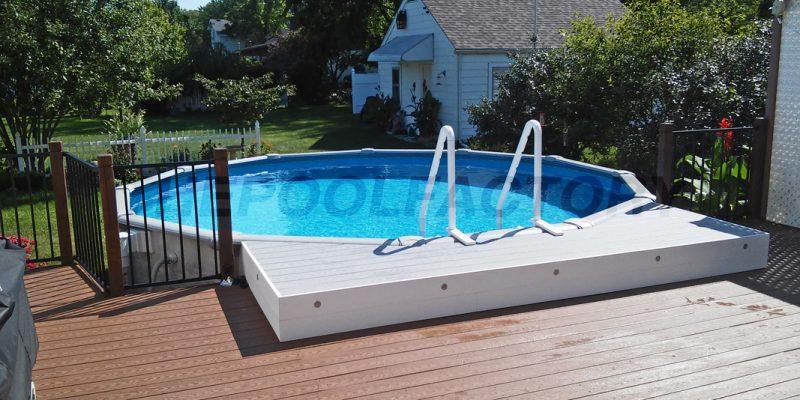 above-ground-pools-jesse-h-02